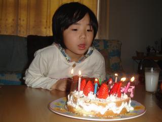 Cake_h09_1