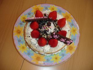 Cake_h09_2