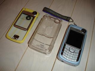 Nokia6680_8